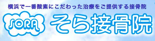 スクリーンショット 2015-05-25 12.25.01