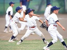 野球 スポーツ 痛