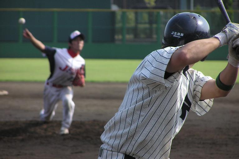 re_baseball